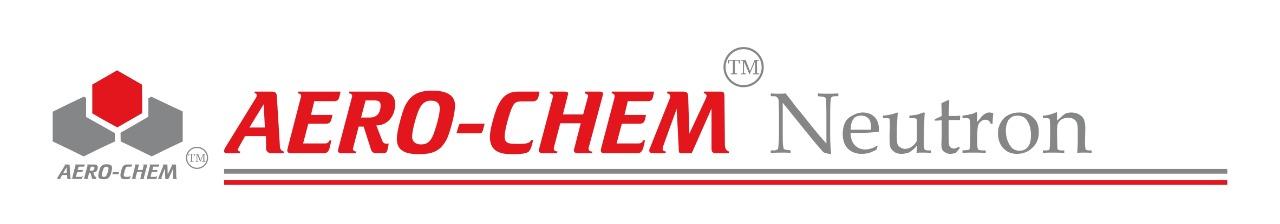 Aerochem Neutron
